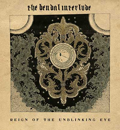 Reign of the Unblinking Eye