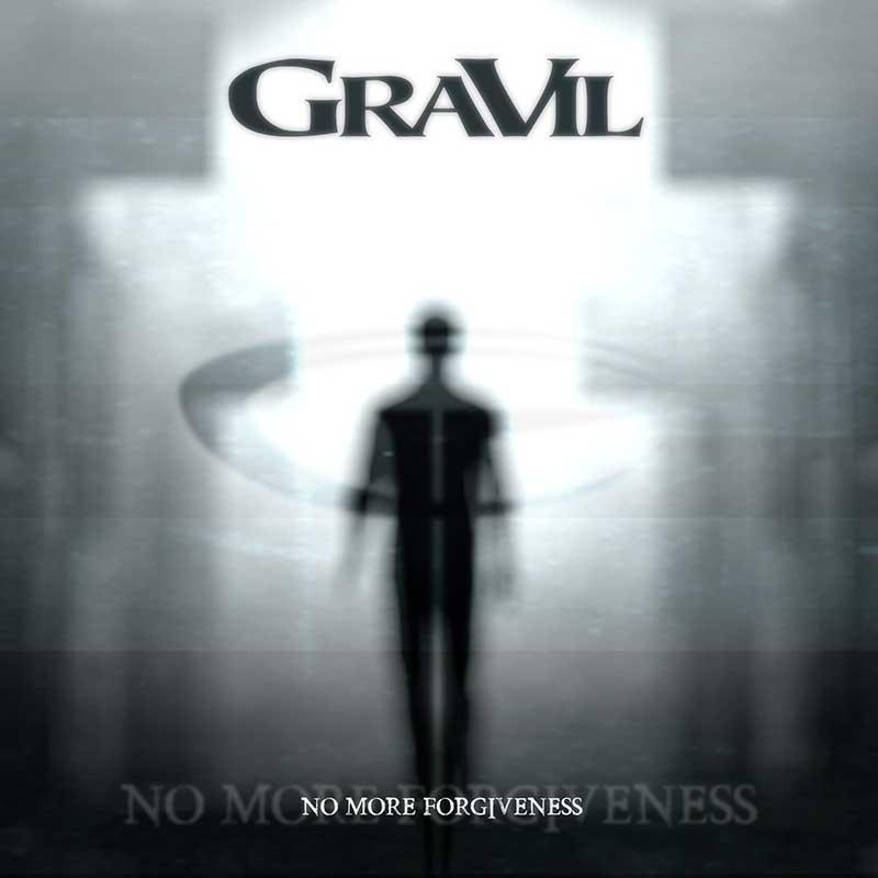 GraVil