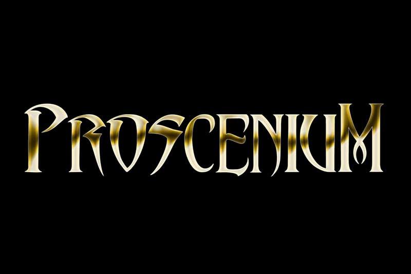 Proscenium