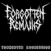 Tormented Aggression