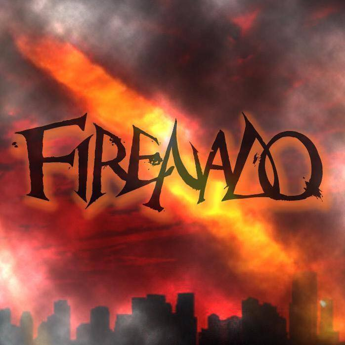 Firenado