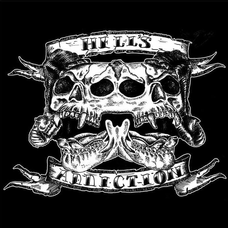 Hells Addiction