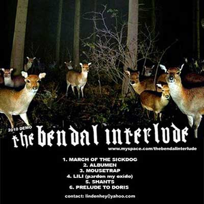 The Bendal Interlude