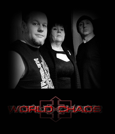 World Chaos