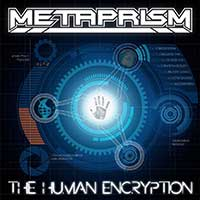The Human Encryption